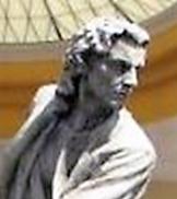 Rogers statue Nassau